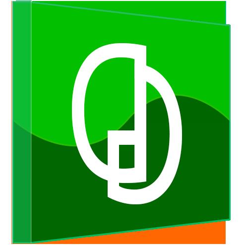 Dein Gadget Logo